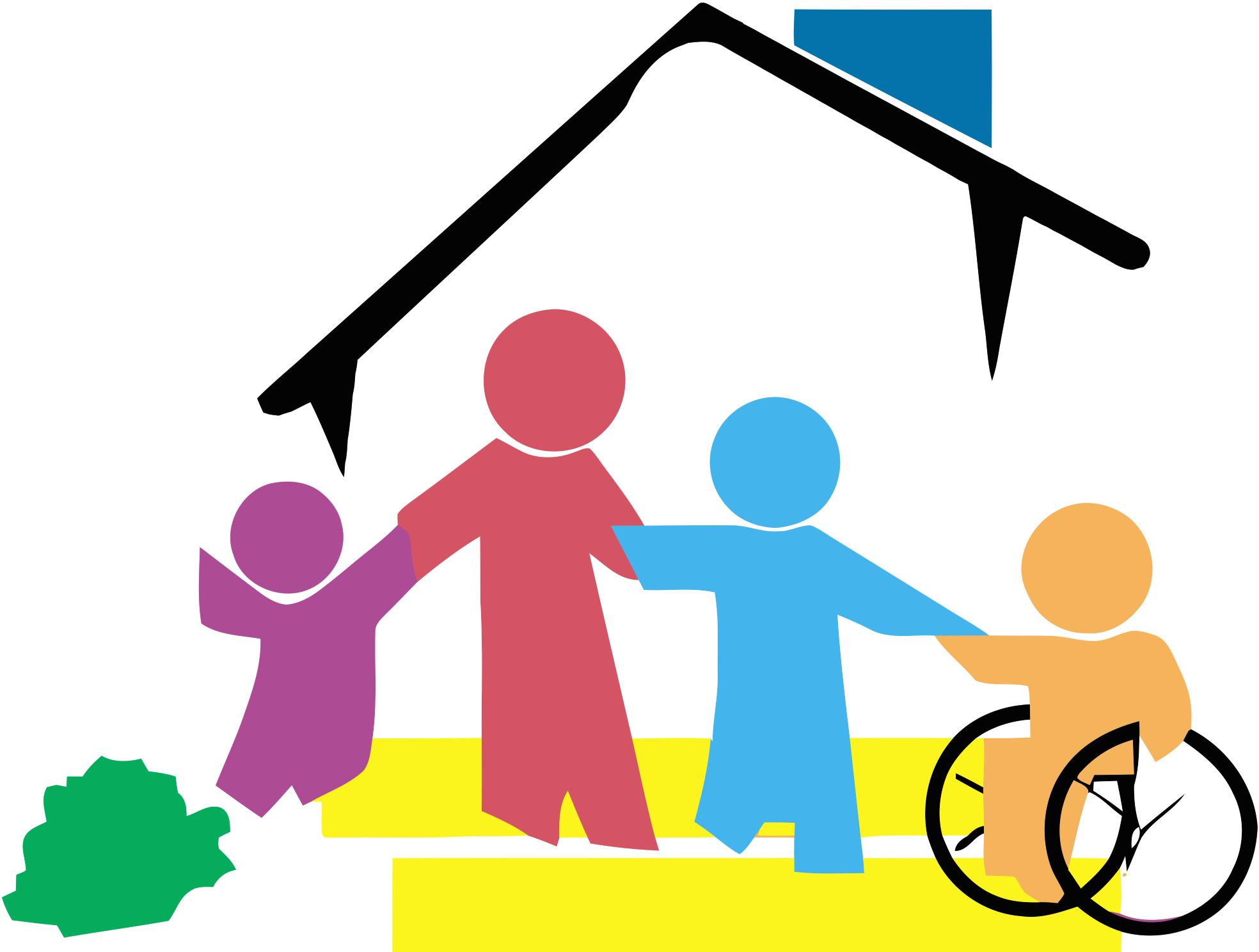 Društvo za cerebralnu i dečiju paralizu Ivanjica